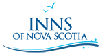 Inns of Nova Scotia Member