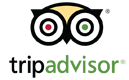 Read about us on TripAdvisor