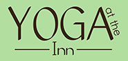Yoga at the Inn